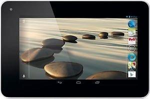 "Acer Iconia B1-711 7"" Tablet  £64.99  Delivered At Argos eBay Outlet"