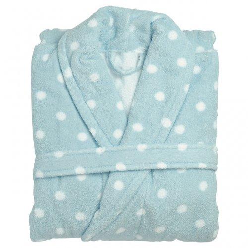 Cath Kidston Robe £25.00 @ John Lewis