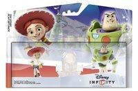 Disney Infinity Toy Story playset £6 @ Tesco