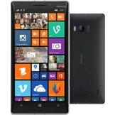 Contract Free Nokia Lumia 930 £284.99 using SPEND350 code Rakuten / Expansys