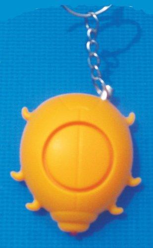 O'Blue AC-90550 - Pool Alarm - Twin Pack £1.21 @ Amazon  (add on item / £10 spend)