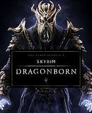 Skyrim DLC on sale - Dawnguard & Dragonborn £3.19 each, Hearthfire £1.59 (Steam) @ Amazon.com