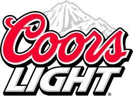 20 pack of Coors light for £10 @ Tesco