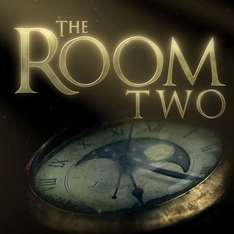 The Room 2 Android 99p @ Google play