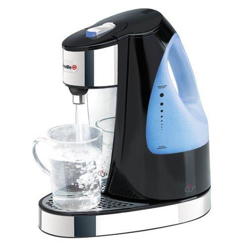 Breville VKJ142 Hot Cup  £25 @ amazon