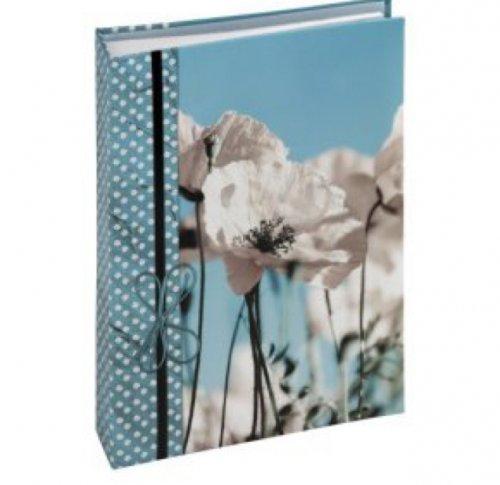 Panodia Elea 300 4 x 6-inch Photo Album, @ Amazon.co.uk £4.20  (free delivery £10 spend/prime)
