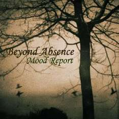 295 Yes 295 Free Albums !!!    Includes  A Very Relaxing Meditative Acoustic Album - Beyond Absence - Mood Report - Download Free    @  Webbed Hand Records