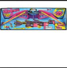 Air storm in pick @ home bargains £7.99