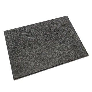 £4.99 granite chopping board at B&M