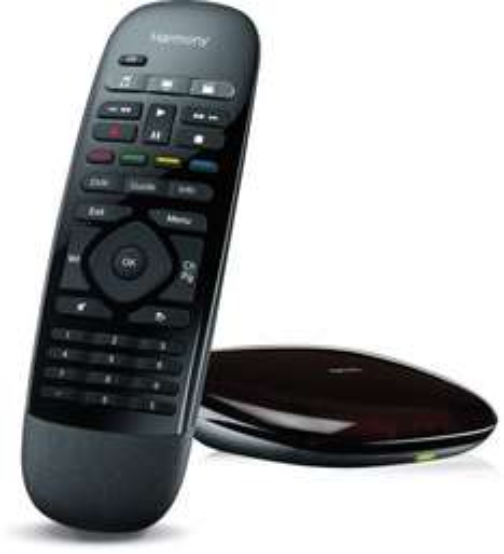 Logitech Harmony Smart Control £57.52 @ Amazon