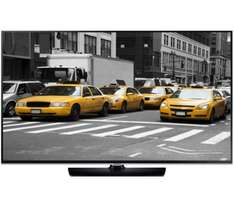 "Samsung UE50H5500 Smart 50"" LED TV £529.00 at Currys"