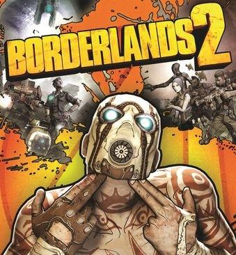 Borderlands 2: The Complete Edition (Steam) £8 @ GameAgent (£6.40 via VPN, GOTY is £5.12 via VPN)