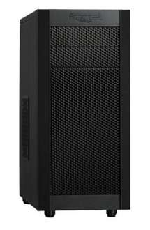 Fractal Design Core 3000 Computer Case EBUYER £44.79