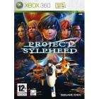 Project Sylpheed (Xbox 360) - £8.99 delivered @ ShopTo (or £6.99 delivered with voucher) !