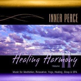Amazon.com has Healing Harmony Vol. 2 (MP3 Album Digital Download) for Free.