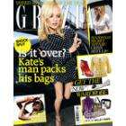 50% off Grazia magazine plus Free Gift (Worth £50)