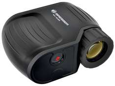 Bresser 3x25 Night Vision Device with LCD Display and Record Function £41.86 @ Amazon