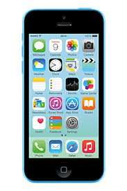 IPhone 5c - 1000 mins, ultd texts, 1GB with EE (upgrade offer) £479.76 @ CPW.