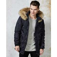 Upto 75% off Sale @ Ark Clothing + Another 20% off with code