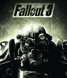 Murdered: Soul Suspect £4.00, State of Decay £3.00, Fallout 3 £2.00, Fallout New Vegas £2.00 @ GMG