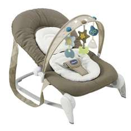 Chicco hoopla baby chair £28 jojo
