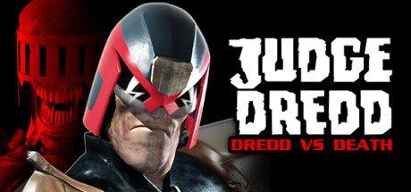 2000 AD Games, Judge Dredd: Dredd vs. Death & Rogue Trooper (£0.89 each - 85% off) [PC Windows Steam]