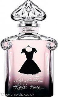 Perfume Click Guerlain La Petite Robe Noire Eau de Parfum 50ml £35.00 RRP £60.00 +£1.95 shipping, free shipping with orders over £50