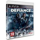 Defiance PS3 £2.00 @ Tesco Direct