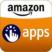 **FREEBIE EXPIRED** Largest Ever Amazon Free App of the Day Bundle: Up to £150 worth of Android Apps (40 in total) Now FREE on Dec 24th @ Amazon