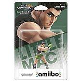 Nintendo Amiibo Little Mac - £10 at TESCO Direct