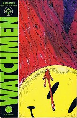 DC classic graphic novels - just £2.99 each on Comixology! Dark Knight Returns, Watchmen, Batman Year One, Killing Joke, V for Vendetta & much more!