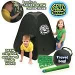 Glow Crazy Doodle Dome - Tesco Direct - £8.63
