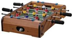 Table Top Football Game £8 @ WH Smith Online