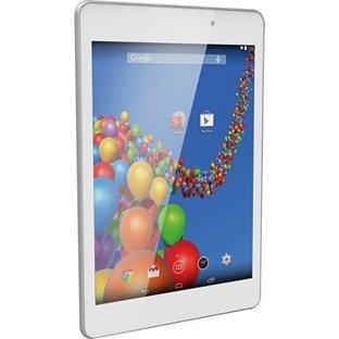 Bush MyTablet 8 Inch 16GB Tablet - Silver or Pink £69.99 @ Argos