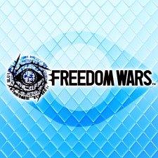 Freedom Wars Psvita digital download £11.99 @ PSN