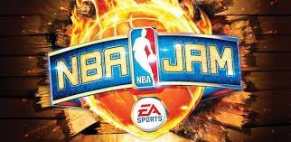 NBA Jam 52p @ Google Play Store