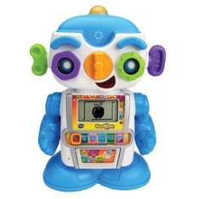 Vtech gadget robot £16 @ Amazon
