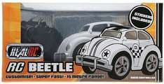 Retro Remote Control Beetle - Halfords - £5