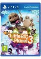 Winter Sale @ Simply Games - Little Big Planet 3 PS4  £27.85 / Call of Duty Advanced Warfare PS4 / Xbox One  £27.85 & More