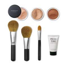 Bare minerals get started kit £35.33 @ Feel Unique