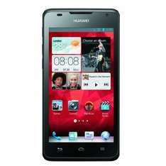 UNLOCKED HUAWEI ASCEND G510 ANDROID 4.1/5.0 MP/1.2GHZ/NEXT G/WIFI/4.5'' £79.99 @ Ebay/londonmagicstore