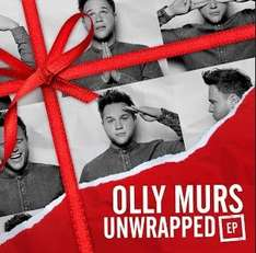 Free Olly Murs  EP @ Google Play