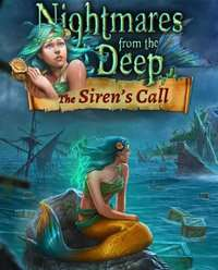 Nightmares from the Deep: The Siren's Call (FULL) @ iOS App Store