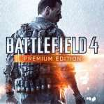 battlefield 4 premium PC £19.99 ON ORIGIN