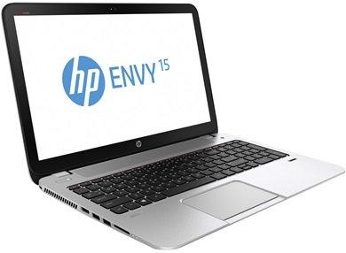 HP ENVY 15-j140na Laptop £499.99 @ HP Store