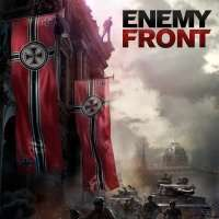 Enemy Front (PS3) £3.29 @ PSN