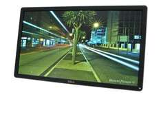 Dell P2214H IPS without a stand - £66 @ NRG IT