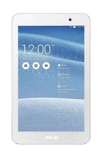 Asus MeMO Pad 7 (ME176CX) 7-inch Tablet (White) £79.99 @ Amazon