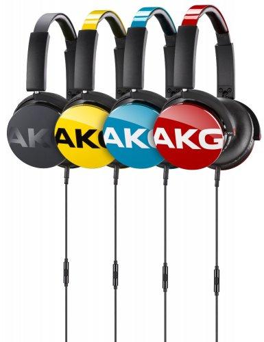AKG Y50 headphones (voted best <£100 headphones 2014) only £49 from Amazon.