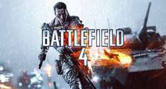 Battlefield 4 and Titanfall™ FREE for a while @Origin